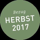 obstgarten-freienbach.ch